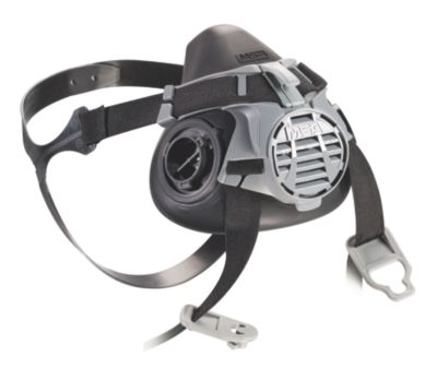 MSA Advantage® 420 Half-Mask Air Purifying Respirator